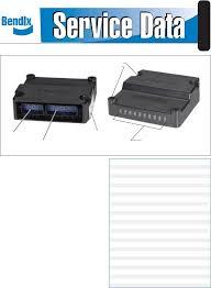 bendix ec 30 abs atc controller user manual pdf bendix ec 30 abs atc controller user manual