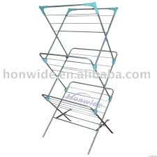 Umbrella Drying Rack rack umbrella drying rack Indoor Umbrella Drying Rack Umbrella 55