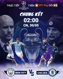 Chúng tôi cũng sẽ trực tiếp các diễn biến của trận đấu này, mời độc giả chú ý đón chelsea chốt đội hình dự chung kết champions league. Ndxjw1rqgicnem
