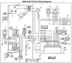 wiring diagram for freightliner columbia 2007 the wiring diagram 07 freightliner ac wiring diagram nodasystech wiring diagram