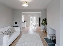 White Living Room White Living Room 13 Interior Design Mag