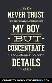 Sherlock Holmes Quotes Cool 48 Best Sherlock Holmes Quotes I Love Images On Pinterest