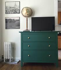 Ikea Chest Hack Ikea Hemnes Dresser Hack Chalkboard Green Home Pinterest