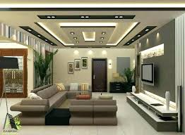 ceiling ideas for living room pop ceiling house ceiling design photos best pop ceiling design ideas ceiling ideas for living room