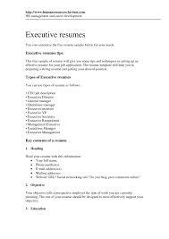 Objective For Resume Receptionist Front Desk Administrative