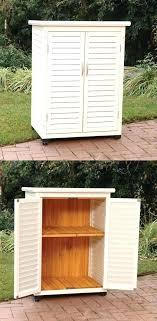 waterproof outdoor storage shed incredible weatherproof lovely home interior 26