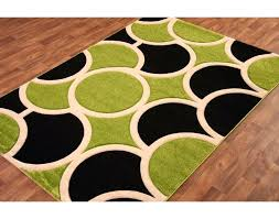 black and green area rugs green and black images widescreen wallpaper black white green rug
