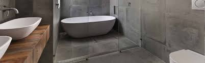 Bathroom Tiles Sydney Bathroom Renovations Sydney Oxford Bathrooms