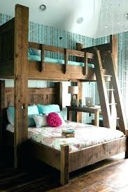 Unique Queen Bed Frames Exotic Unique Queen Beds Captivating Twin ...