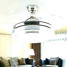 fan light control mieszkaniabielany dining room ceiling fan switch decorating cupcakes for baby shower
