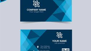 Applying For Business Credit Apply For Business Credit Card With Ein Business Card