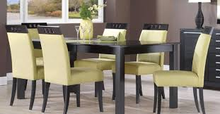Dining Room Furniture Godby Home Furnishings Noblesville