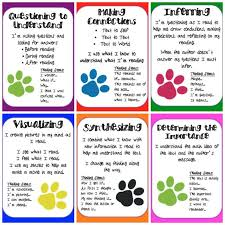 Reading Questioning 5 W Lessons Tes Teach