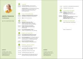 Lebenslauf Absolvent Muster Und Vorlagen Karriereletter
