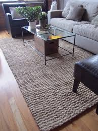 gallery of ikea lohals flatwoven jute rug carpet furniture home decor on advanced quality 5