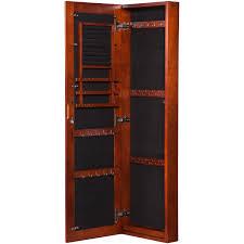 Mirror Cupboards Bedroom Mirrored Storage Cabinet Mirrored Door Matte White Tall Storage