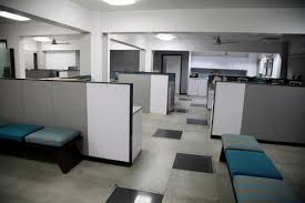 office interior photos. Office Interior Designing Services Photos