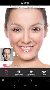 youcam makeup image 6 thumbnail youcam makeup image 7