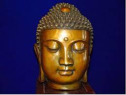 Buda, el fundador del budismo