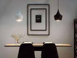 50 Das Beste Von Fotos Von Led Leiste Wohnzimmer Inspiration Für