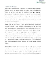 essay writing skills with readings  th