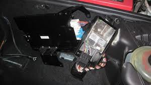 aftermarket car stereo wiring diagram car stereo wiring color 2004 Ford Excursion Radio Wiring Diagram aftermarket car stereo wiring diagram 16 ford radio wire harness color codes 91 nissan radio wiring diagram 2004 Ford F350 Wiring Diagram