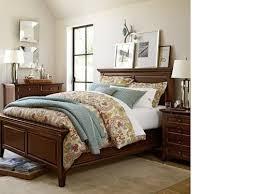 pottery barn master bedroom decor. Pottery Barn Master Bedroom Decor For