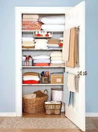 organize linen closet ideas organized linen closet small linen closet organization