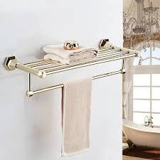 luxury towel holder towel holder for