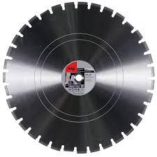<b>FUBAG Алмазный</b> отрезной <b>диск</b> AP-I D600 мм/ 25.4 мм по ...
