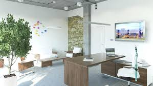 small office decor corporate decorating ideas work best professional home14 decorating