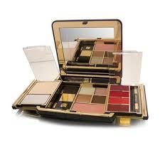 estee lauder ingenious color palette travel makeup kit