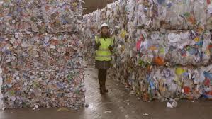كندا - جمعيات فيليبينية تطالب ترودو باستعادة النفايات