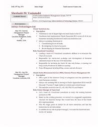 Hairstyles Basic Resume Examples Amazing Top Resume Templates Best