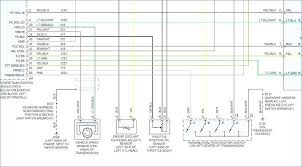 3vze engine diagram 8mrkmpaaublomboinfo u202222re air flow meter 3vze engine wiring diagram index listing of wiring diagrams toyota 3vze wiring diagram