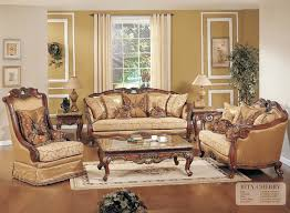 traditional sofas living room furniture. Plain Living Fabulous Living Room Furniture Traditional Leather  Sets Home Design Ideas On Sofas P
