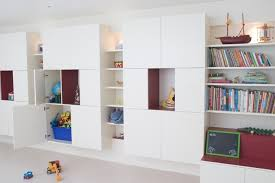 Wonderfull Playroom Storage Unit Aegpartnernet Idea Ikea Bin Ireland Uk  Solution