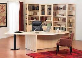 home office furniture ideas. trend home office furniture ideas 47 for your design curtains with