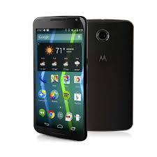 Motorola Moto X Pro (International ...