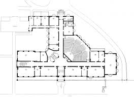 Small Picture Psm Room Layout Designer Architecture Design Wedding Planning