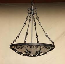 track light chandelier contemporary black chandelier track lighting kitchen light fixtures bronze kitchen chandelier 998 996 simple