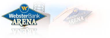 Bridgeport Webster Arena Seating Chart Faqs Webster Bank Arena Premier Concerts Sports