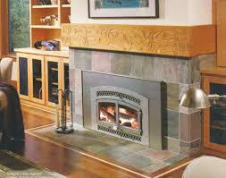 ventless gas fireplaces corner units logs at home depot natural heater ventless gas fireplace inserts with er logs repair