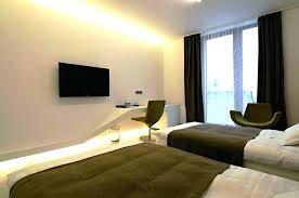 bedroom tv mount bedroom mounting ideas unlikely for mount on wall design home interior bedroom tv bedroom tv mount