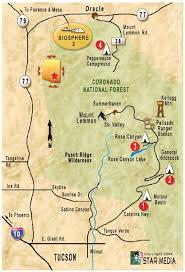 640 best arizona images on pinterest arizona usa, arizona travel Travel Map Of Arizona find this pin and more on arizona by dbabb1223 travel map of arizona and utah