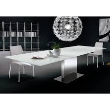 Oasi Ausziehbare Tische Tische Tische & Stühle ARREDACLICK