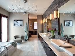 Bathroom Vanity Lighting Ideas bathroom vanity lighting ideas shower room applying clear glass 6122 by xevi.us