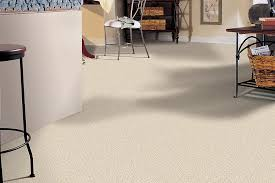 carpet floor. Service-carpet Carpet Floor