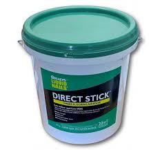 selleys liquid nails direct stick