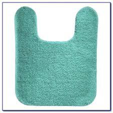smart target bathroom rugs excellent brilliant target bathroom rugs threshold bath rugs target rugs home design